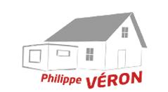 Philippe Veron Logo